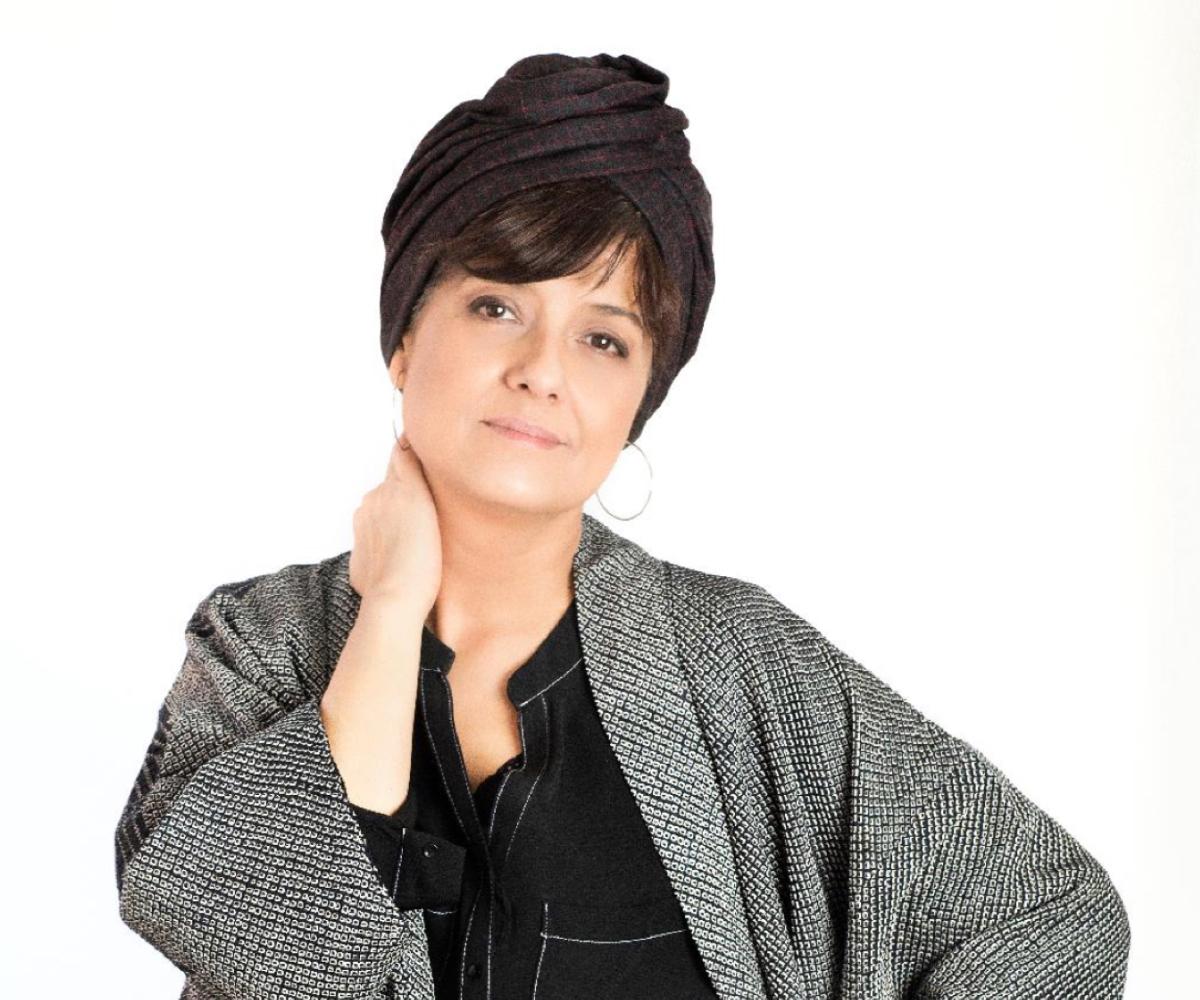 Araceli Sancho