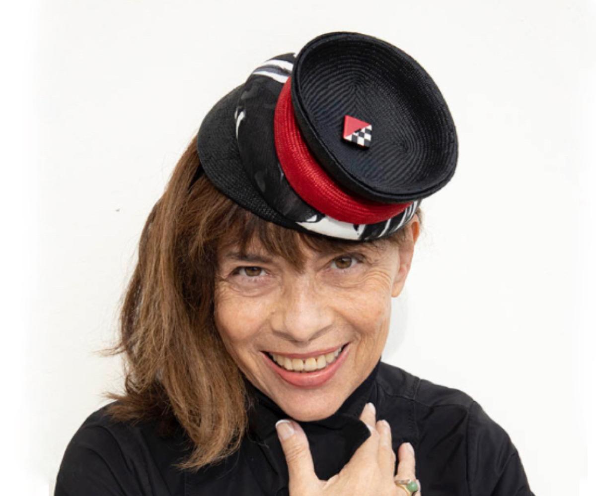 Susana Loureda